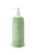 Шампунь для волос Sensitive Balance Shampoo OCRYS Jean Paul Myne, 1000 мл